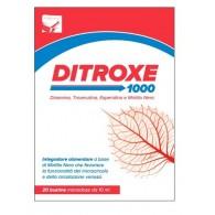 DITROXE 1000 20 BUSTINE MONODOSE