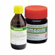 TAMARINE -  8% + 0,39% MARMELLATA 1 VASETTO DA 260 G