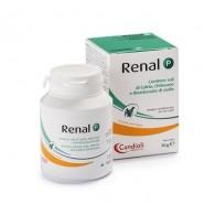 RENAL P MANGIME COMPLEMENTARE PER CANI E GATTI 70 G