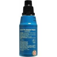 BETADINE® -  10% SOLUZIONE VAGINALE FLACONE 125 ML