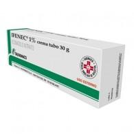 IFENEC -  1% CREMA TUBO 30 G