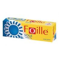 FOILLE SOLE - CREMA 1 TUBO DA 30 G