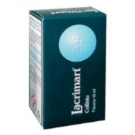 LACRIMART - COLLIRIO FLACONE 10 ML