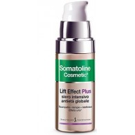 SOMATOLINE COSMETIC VISO PLUS SIERO 30 ML