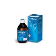 LATTULAC 67,0 G/100 ML SCIROPPO -  67 G/100 ML SCIROPPO 1 FLACONE DA 200 ML