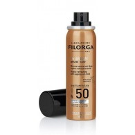 FILORGA UV BRONZE BRUME 50+ 50 ML