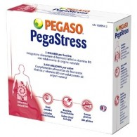 PEGASTRESS 18 BUSTINE 1,5 G