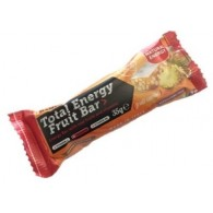 TOTAL ENERGY FRUIT BAR MANGO ANANAS & MARACUJA 35 G