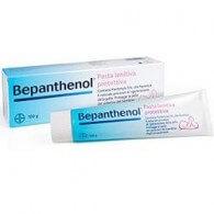 BEPANTHENOL PASTA LENITIVA PROTETTIVA 100 G