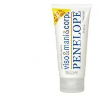 PENELOPE CR MANI/CRP 50+25ML