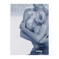 ANTISTRESS COLLANT GESTANTE 70 VISONE 3