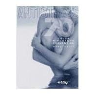 ANTISTRESS COLLANT GESTANTE 70 VISONE 4