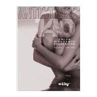 ANTISTRESS GAMBALETTO 140 VISONE 2