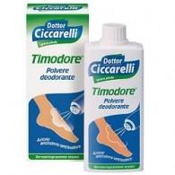 TIMODORE POLVERE 75 G