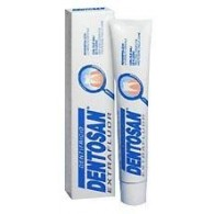 DENTOSAN EXTRAFLUOR DENTIFRICIO 75 ML