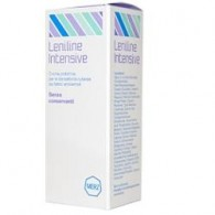 LENILINE INTENSIVE CREMA VISO LENITIVA 50 ML