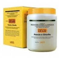 GUAM FANGHI PANCIA/GIROVITA 500 G