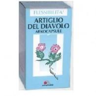 HARPADOL ARTIGLIO DIAVOLO 90 CAPSULE