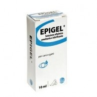 EPIGEL OCCHI 10ML