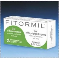 FITORMIL GEL INTIMO TUBO 30ML