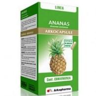 ANANAS ARKOCAPSULE GAMBO 90 CAPSULE