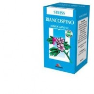 BIANCOSPINO ARKOCAPSULE 90 CAPSULE