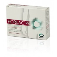 FIORILAC PS 10 BUSTINE