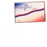 ANGIOPLUS 30 CAPSULE