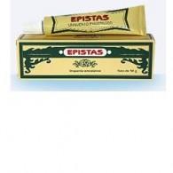 EPISTAS POMATA EMOSTATICA 30 G