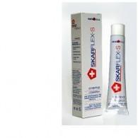 SKARFLEX S CREMA 30 ML