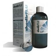 SHEDIRFLU SCIROPPO 200 ML