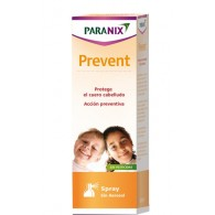 PARANIX PREVENT SPRAY NOGAS 100 ML