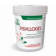 PSYLLOGEL FIBRA FRAGOLA VASO 170 G