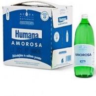 ACQUA AMOROSA 6X1000 ML