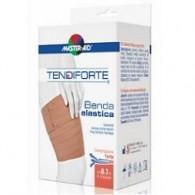 BENDA ELASTICA MASTER-AID TENDIFORTE 8X7