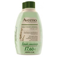 AVEENO BUNDLE DETEREGENTE INTIMO 500 ML