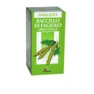 FAGIOLO BACCELLO ARKOCAPSULE 45 CAPSULE