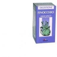FINOCCHIO ARKOCAPSULE 45 CAPSULE