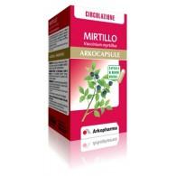 MIRTILLO ARKOCAPSULE 45 CAPSULE
