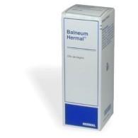 BALNEUM HERMAL BAGNO 500 ML