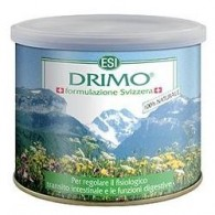 DRIMO MISCELA ERBE 100 G
