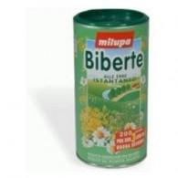 BIBERTE BEVANDA ISTANTANEA 200 G