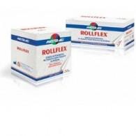 CEROTTO MASTER-AID ROLLFLEX 5X5