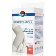 BENDA ELASTICA MASTER-AID STRETCHROLL 10X4
