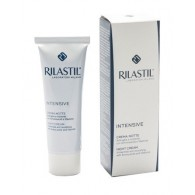 RILASTIL INTEN CREMA NTT 50 ML