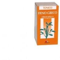 FIENO GRECO ARKOCAPSULE 45CPS