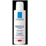 KERIUM DS SHAMPOO ANTI-FORFORA 125 ML