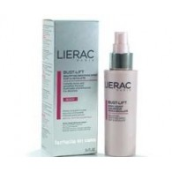 LIERAC SPRAY TONIFICANTE SENO DECOLLETE
