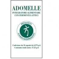 ADOMELLE 30 CAPSULE