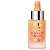 LIERAC CONCENTRE MESOLIFT 30 ML